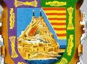 open internacional diputacion malaga