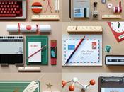 Homeware _artículos diseño para hogar