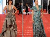 vestidos Goya 2011.2 (casi todos)
