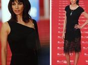 vestidos Goya 2011.