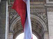 Cómo recorrer París cómo gastar bien gastadas suelas zapatos
