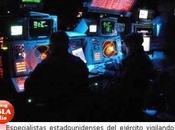 """Cuba: """"ciberpolicía"""" verdad censurada video)"""