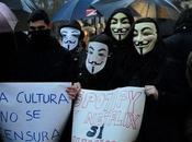 Álex Iglesia: 'Internet salvación nuestro cine'