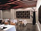 Restaurante Icho