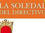 soledad directivo