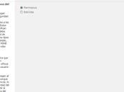 Abrir PDFs, alojados Sharepoint, directamente navegador
