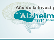 ONCE Alzheimer