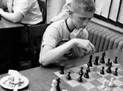 """Bobby Fischer: Partida Minuto"""""""