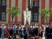 fiesta local, ciudad tejana historia: Corpus Christi