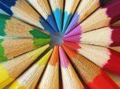 Bruselas censura recortes gasto educativo España