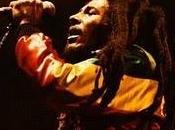 Marley Wailers