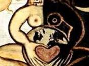 mujer lunas nutritivas