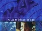 Gallardo-Latino Blue Latin Shade