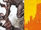 Reseñas-Thunderbolts #2-Asedio