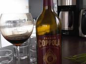Vino Tinto Francis Ford Coppola Diamond Collection Zinfandel 2009