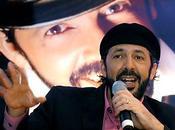 Juan Luis Guerra estrena video 'Lola's Mambo'