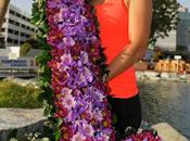 Dubai: Wozniacki número nuevamente