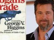 """""""Cogan's trade""""–Asombroso reparto para nuevo trabajo Andrew Dominik"""