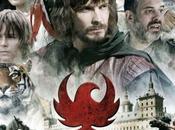 Águila Roja, película