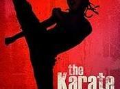 Crítica cine: Karate (2010)
