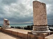 Francmasonería Túnez (III)