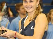 Tour: Rybarikova, campeona Memphis