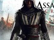 "Crítica: ""Assassin´s Creed"""