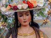 Solemnidad Santa María Madre Dios