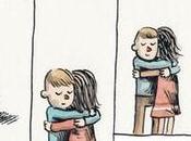 eneros deseos para todos)