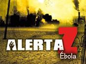 Alerta Ébola, Xavier Vila Coll