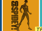 Miles Morales Spider-Gwen forman parte nueva serie Spider-Man