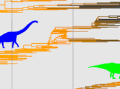 mejor 2016 Paleontología