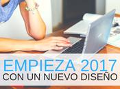 Sorteo Express Feliz 2017