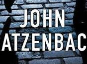 Personas desconocidas John Katzenbach