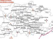 Sierra Norte Guadalajara: Fiestas eventos enero