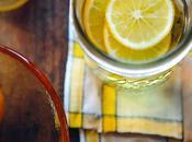Ingredientes Convierten Bañera