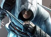 Assassin's Creed. Correcta adaptación cinematográfica videojuego