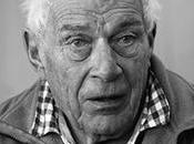 Memoriam: John Berger.