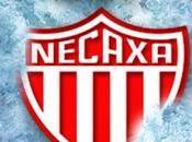 Jugadores Necaxa para Clausura 2017