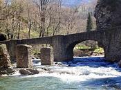"""Puente Unanibia """"las brujas"""""""