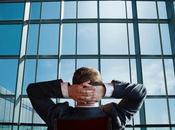Trampa para emprendedores: zona confort