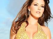 Alicia Machado reveló tamaño partes íntimas Luis Miguel (Minimo)