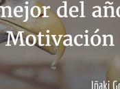 mejor Motivación.