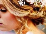 Trenzas, tendencia para bodas 2017