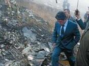 "Ministerio Defensa ""responsable"" accidente 'Yak-42'."