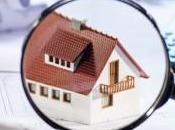 Cómo Data ayuda frenar burbuja inmobiliaria