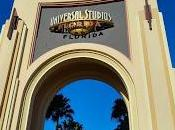 Recorriendo Universal Studios Islands Adventure