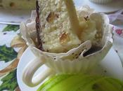 Turron coco nueces gluten