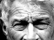 Muere escritor John Berger