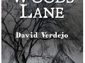 Reseña: Woods Lane